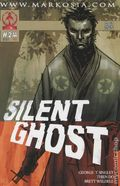 Silent Ghost (2006) 2