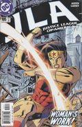 JLA (1997) 105