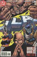 JLA (1997) 36