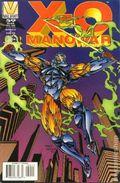 X-O Manowar (1992 1st Series) 59