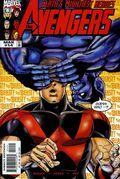 Avengers (1997 3rd Series) 14
