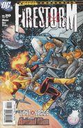 Firestorm (2004 3rd Series) 20