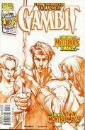 Gambit (1999 3rd Series) 1C