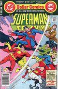 Superman Family (1974) 190