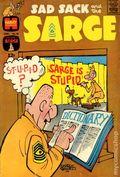 Sad Sack and the Sarge (1957) 42