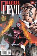 Darkdevil (2000) 1