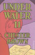 Underwater (1994) 11