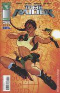 Tomb Raider (1999) 42A