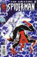 Amazing Spider-Man (1998 2nd Series) 17