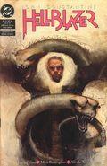 Hellblazer (1988) 22