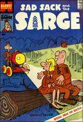 Sad Sack and the Sarge (1957) 11