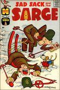 Sad Sack and the Sarge (1957) 24