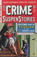 Crime Suspenstories (1992 Russ Cochran/Gemstone) 18