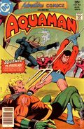 Adventure Comics (1938 1st Series) 452