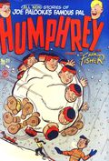 Humphrey Comics (1948 Harvey) 21