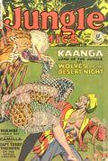 Jungle Comics (1940 Fiction House) 121