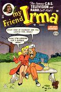 My Friend Irma (1950) 29