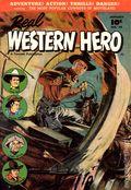 Real Western Hero (1948) 74