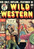 Wild Western (1948) 23