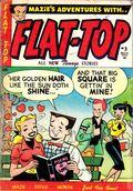 Flat-Top (1953) 3