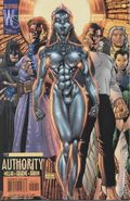 Authority (1999 1st Series) 29