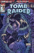 Tomb Raider (1999) 19A