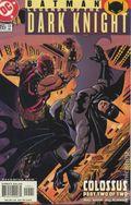Batman Legends of the Dark Knight (1989) 155