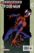Ultimate Spider-Man (2000) 42