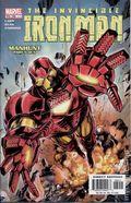 Iron Man (1998 3rd Series) 69