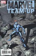 Marvel Team-Up (2004 3rd Series) 17