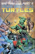 Teenage Mutant Ninja Turtles (1984) 33