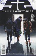 52 Weeks (2006) 29