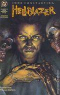 Hellblazer (1988) 53
