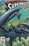 Superboy (1994 3rd Series) 26