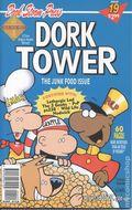 Dork Tower (1998) 19