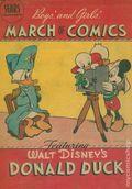 March of Comics (1946) 4