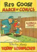 March of Comics (1946) 16