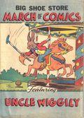 March of Comics (1946) 19