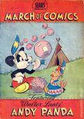 March of Comics (1946) 22A