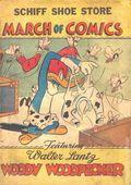 March of Comics (1946) 34