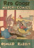 March of Comics (1946) 38