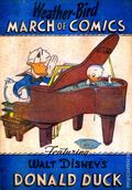 March of Comics (1946) 41
