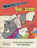 March of Comics (1946-1959 K.K. Publishing) 463