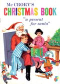 McCrory's Christmas Book (1955) 0