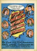 Out of the Past a Clue to the Future (1946) 0