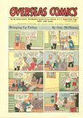 Overseas Comics (1944) 39