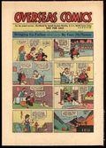 Overseas Comics (1944) 49