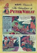 Adventures of Peter Wheat (1948) 1