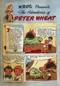 Adventures of Peter Wheat (1948) 8