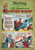 Adventures of Peter Wheat (1948) 20